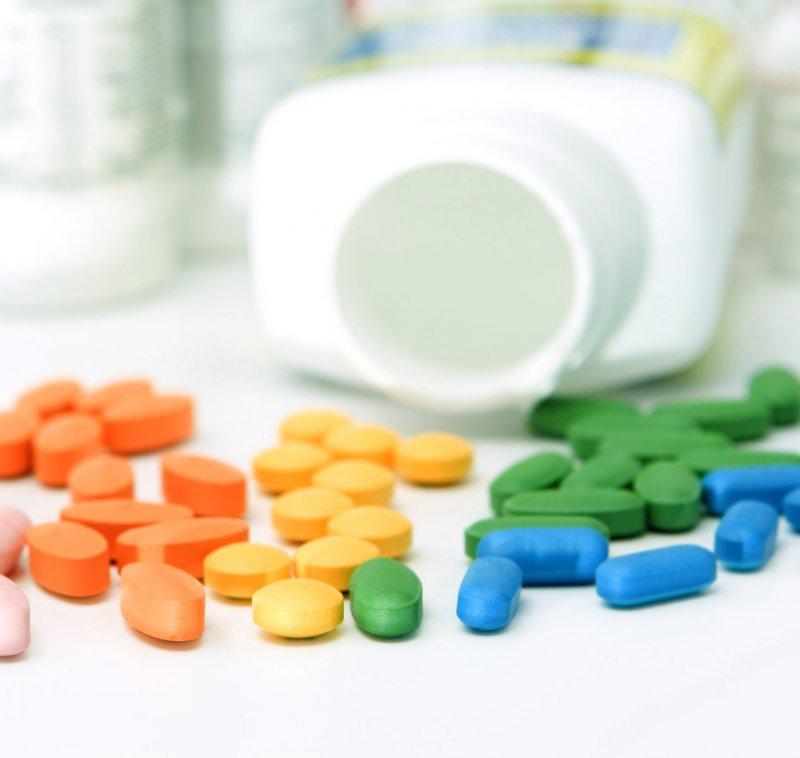 CFDA warns adefovir dipivoxil users of hypophosphatemia   halisteresis