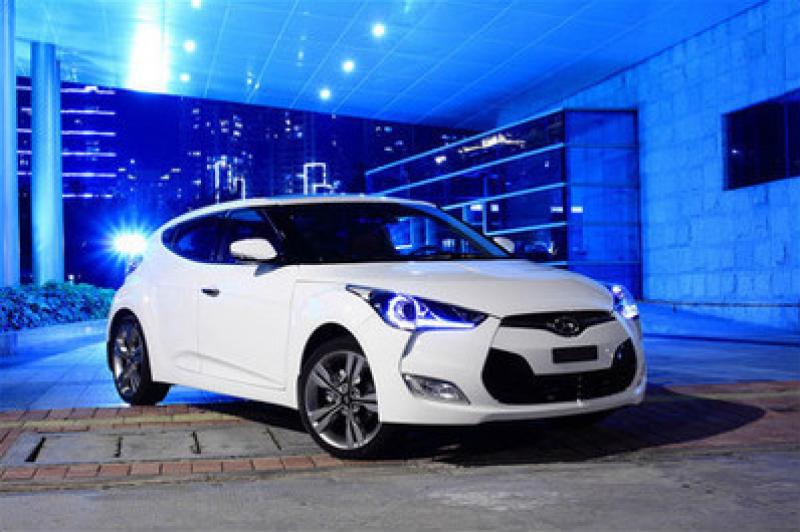 Hyundai Kia Set 2015 Auto Sales Target At 8 2 Mln Xinhua