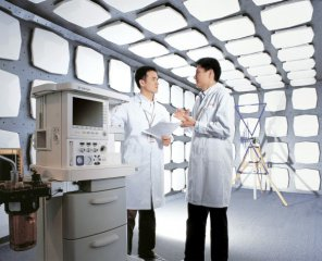 Inspection, sales records of China medical equipment traceable from Mar. 1
