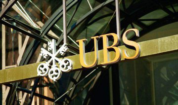 Chinese monetary policy likely to take wait-and-see mode: UBS