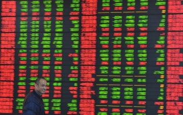 China Futures Market Weekly Review - Nov. 28