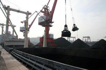 Shenhua Energy 2014 net profits down 19.8pct on yr