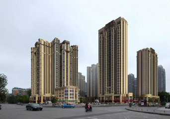 China to closely monitor property market and shadow banking , Yi Gang