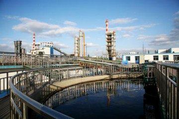 Shenhua Energy (601088.SH) Jan coal output down 4.1 pct on yr to 25.7 mln t