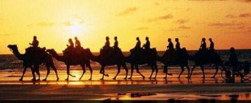 China Voice: Silk Road Spirit will prevail over zero-sum mentality