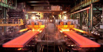 Hebei provinces iron, steel profits grow 60 pct y-o-y in Q1