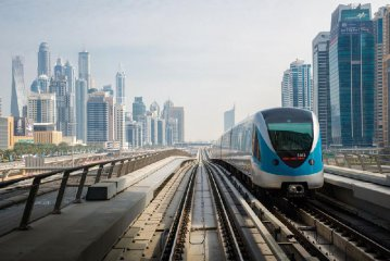 China expects more transport investment