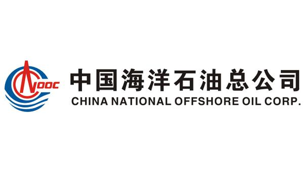 Gross profit of the China National Offshore Oil Corporation Limited (CNOOC) 2017