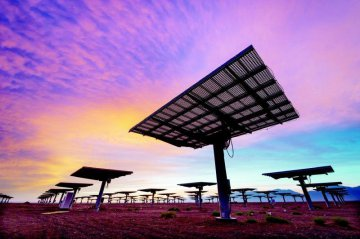 Chinas PV industry still in difficulty amid transformation