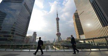 China Focus: Top planner demands hard work for economic targets