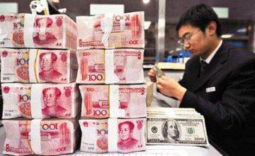 China focus: No basis for continued depreciation of RMB