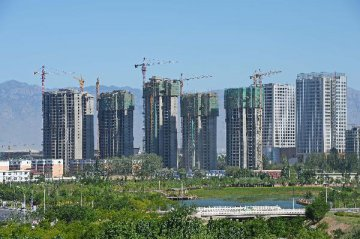 China Focus: Chinas housing market continues recovery
