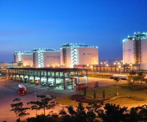 CNOOC may cash out on JV refinery in E. Chinas Shandong
