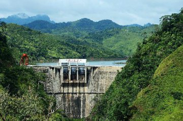 China calls for better management of small hydropower stations