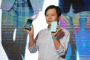 Xiaomi Technology kicks off virtual carrier business