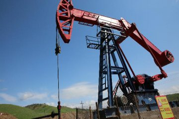 China may set up national oil, gas pipeline companies