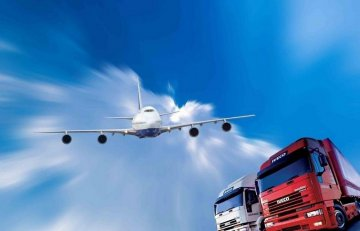 Chinas logistics activity posts steady growth in Jan.-Aug.