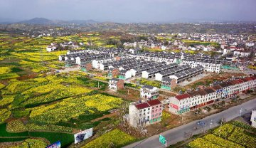 China Headlines: Chinas poverty alleviaiton efforts impress