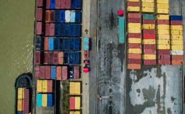 China to expedite business,trade transformation and upgrading