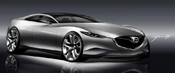 Mazda Sept. retail sales in China up 3.8 pct on year to 19,532 units