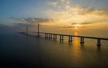 Hunan province to boosting construction of Yangtze River economic belt