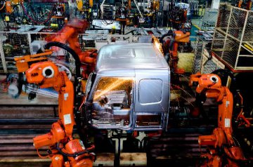 Analysis: Fundamentals of Chinas economy unchanged despite slowdown