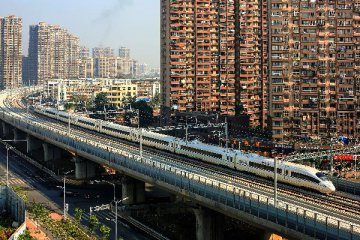 Shandong issues new policy to encourage bond financing