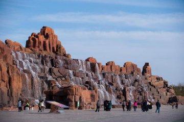 China, Mongolia seek mining cooperation