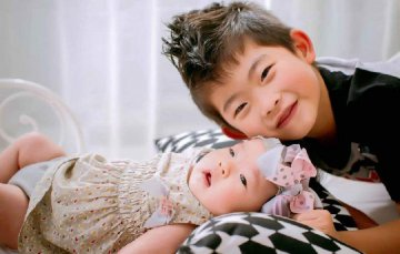 China denies immediate validity of two-child policy