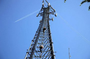 Three telecom carriers, China Tower arrange asset transfer