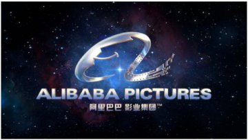 Alibaba Group inject Taobao Movie, Yulebao into Alibaba Pictures Group