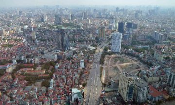 Vietnamese expert cites Chinas role in GMS infrastructure development