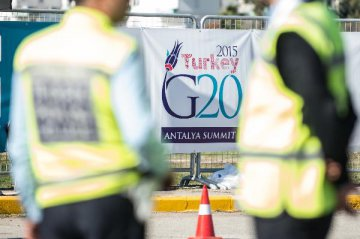 News analysis: G20 summit outcome positive for global economic recovery