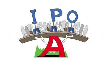 IPO regulations draft issued, brokerages underwrite invalid subscriptions