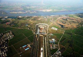 Beijing-Tianjin-Hebei integrated enterprise credit platform established