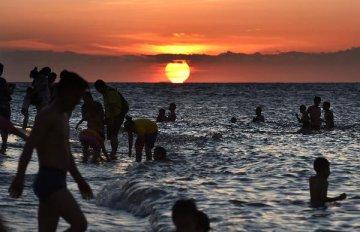 Haikou holds East Asia Summit Clean Energy Forum