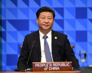 Xi offers Chinese solutions for global and Asia-Pacific development