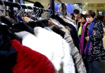China Consumer Sentiment Indicator rebounds to 113.1 points Nov.