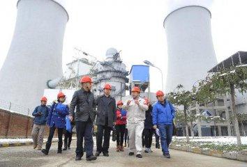 """2016-2020 plan to """"scientifically"""" control coal output, NEA"""
