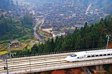 Plan for integrated transport in Beijing,Tianjin,Hebei to be released soon