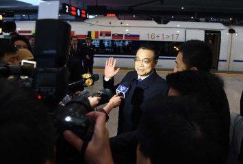 Enhanced China-CEE cooperation injects vigor into Sino-European ties