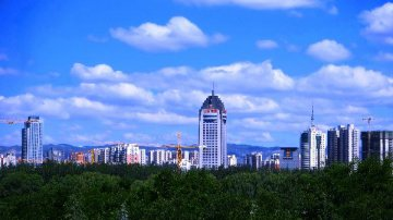 Shanxi to set up RMB20 bln PPP fund