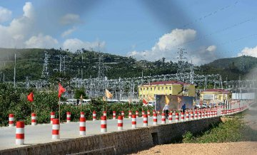 China-Laos railway project, important milestone in cooperation strategy