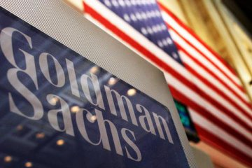 Goldman Sachs invests USD20 mln in Ascletis
