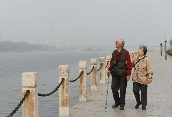 China to issue details of tax-deferred pension plans in Dec.