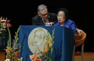 Tu Youyou: Artemisinin, gift from traditional Chinese medicine to world