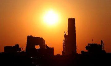 Development plan for transportation integration of Beijing-Tianjin-Hebei
