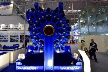 China needs to boost intelligent manufacturing development