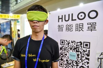 Global wearable technology market scale to exceed 30 bln USD by 2020