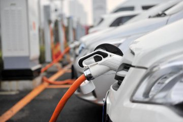 Beijing vows to build 5,000 public charging piles in 2016